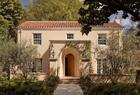 san francisco exterior paint colors entrance mediterranean with