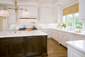 Flush Kitchen Cabinet Doors Inlay Cabinets Inset Kitchen Monsterlune Kit9 Flush Cabinetry How