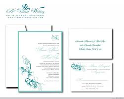 best 25 wedding invitation format ideas on pinterest uber cabs