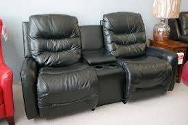 Lazy Boy Loveseat Harbortown Sofa And Loveseat Best Home Furniture Decoration