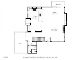 add on floor plans phoenix 3d matterport tours mesa paradise valley gilbert