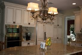 Brisbane Kitchen Design by Furniture Stylish Diy Kitchen Cabinets Designs Kitchen Island