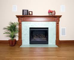 modern tile fireplace modern linear gas fireplace images linear