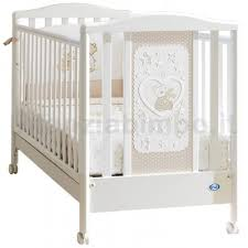 materasso per lettino pali lettino pali bianco lettino pali per bambini e neonati