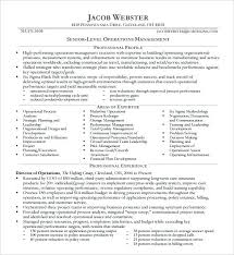 resume retail manager resume examples 2015 executive samples