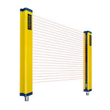 safety light curtain set with brackets one set cncroutershop