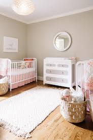 Twin Beds For Girls Top 25 Best Girls Twin Bedding Ideas On Pinterest Twin