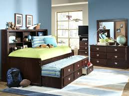Jonathan Adler Bedroom Daybed Frame Queen Sissy And Marley Boys Rooms Hermes Blanket