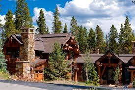 rustic stone and log homes modern stone and log homes 33 stunning log home designs photographs