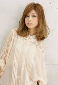 japanese medium length hairstyles japanese teen hairstyles popular long hairstyle idea