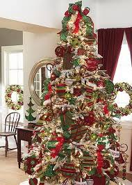 ideas for christmas with others classic christmas decoration 289 best christmas trees cont images on la la la