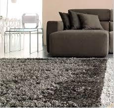tappeti grandi ikea awesome tappeti ikea soggiorno pictures house design ideas 2018