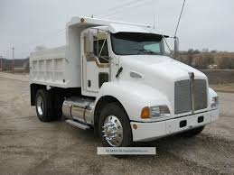 kenworth t300 for sale image gallery kenworth t300