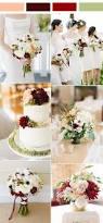 35 inspiring burgundy and peach wedding ideas for 2017 u2013 stylish