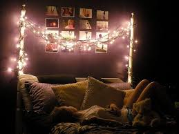 Home Decorating Lighting 41 Best Christmas Lights Year Round Images On Pinterest Home