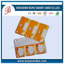 gift card manufacturers play gift card play gift card suppliers and