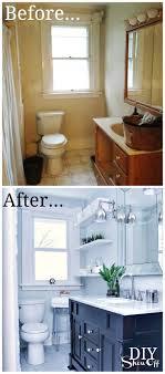 do it yourself bathroom remodel ideas remodeling ideas do it yourself bathroom remodel ideas do it