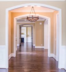 interior home painting interior house painting perth home painting services