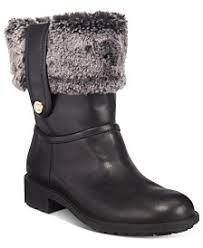 cole haan black friday cole haan shoes for women macy u0027s