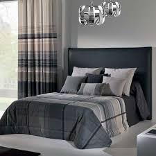 couvert lit beau dessus de lit matelasse 7 collection isle ensemble de