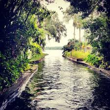 beautiful places 22 beautiful places in the orlando area you probably haven t visited