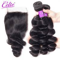 most popular hair vendor aliexpress celie official store small orders online store hot selling and