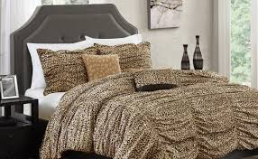 Home Goods Bedspreads Bedding Set Beautiful Bedding Sets At Home Goods Unusual