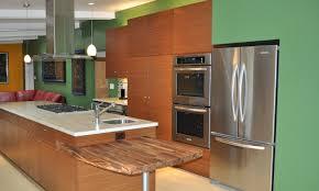 arresting rta kitchen cabinets sacramento tags kitchen cabinets