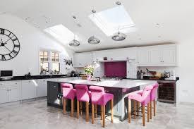 kitchen superb kitchen island that seats 4 center island dining