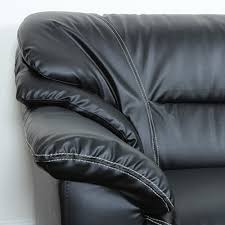 Leather Recliners South Africa Recliner Sofa Recliner Sofa Suppliers And Manufacturers At