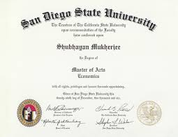 resume masters degree shubhayan mukherjee resume of shubhayan mukherjee in english
