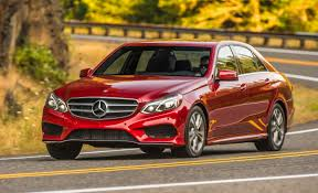 peugeot 2014 models some mercedes bmw and peugeot models thirstier than we u0027re told