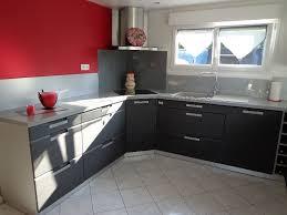 cuisine teissa cuisine teissa rs cuisines vire 14500