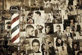 the shop cuts for men u0026 women old barber shop