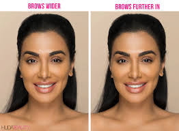 hair for straight hair a big nose 3 things you didn t know will make your nose look smaller instantly