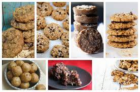 Where To Buy Lactation Cookies 16 Delicious Lactation Cookie Recipes Simplistically Living