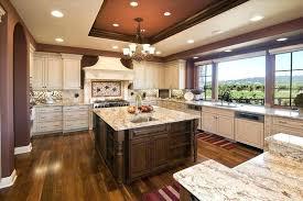 ranch remodel exterior split level kitchen remodel before and after split level kitchen