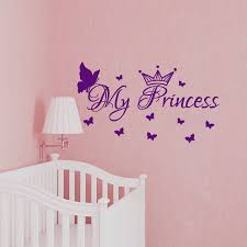 Chambre Bebe Princesse by Achetez En Gros Violet B U0026eacute B U0026eacute Chambres En Ligne à Des