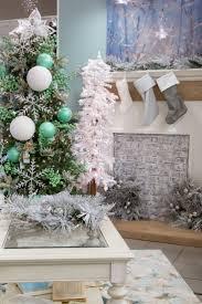 Nfm Design Gallery by 79 Best Winter Wonderland Images On Pinterest Nebraska Furniture