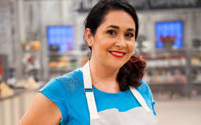 halloween baking championship 2017 sonora ca woman whips up magic on upcoming food network tv show