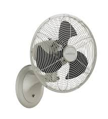 fanimation old havana wall mount fan wall mount and table top fan fans pinterest wall mount tiny