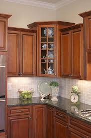 faq u0027s rta kitchen cabinets buy rta kitchen cabinets online