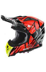 neon motocross gear 110 best airoh helmets images on pinterest hamsters motocross