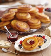 Glutino Toaster Pastry Gluten Free English Muffins Wolferman U0027s