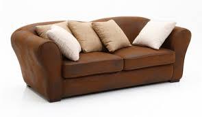 la redoute canapé canape en soldes decoration canape convertible en soldes 06340650