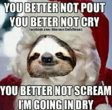 Sloth Meme Rape - creepy sloth memes image memes at relatably com