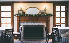 stone design home interior design home design ideas