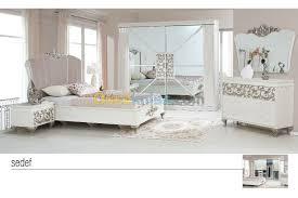 achat chambre a coucher chambre à coucher sedef oran bir el djir algérie vente achat