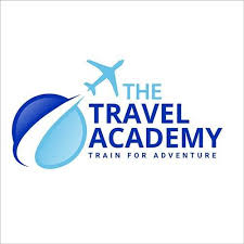 travel academy images The travel academy home facebook