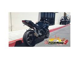 suzuki motorcycles in las vegas nv for sale used motorcycles